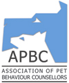 APBC logo 2010